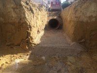 hospital ubeda excavaciones vladimir